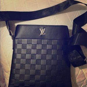 Other - Louis vuitton bag